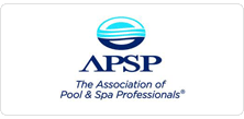 Affiliation Pool Industry